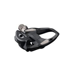 Shimano (R7000) 105 11 Spd SL Pedal W/O Reflector W/Cleat (SM-SH11)