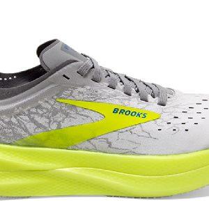 נעלי ריצה BROOKS Hyperion Elite Unisex