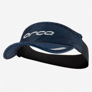 מצחיית ריצה/טריאתלון ORCA UNISEX FLEXIBLE VISOR