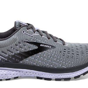 נעלי ריצה ברוקס לנשים BROOKS GHOST 13 D
