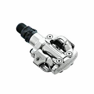 Shimano (540) SPD Pedal