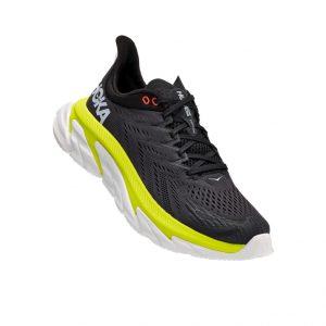 נעלי ריצה כביש Hoka Clifton Edge