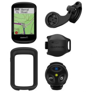 מחשב רכיבה garmin 830 MTB bundle