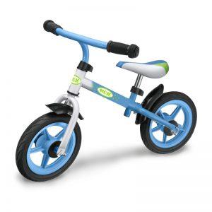 אופני איזון דחיפה MOJO