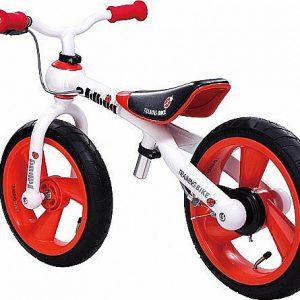 אופני איזון דחיפה Jdbug TC09