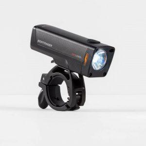 פנס Bontrager Ion Pro RT 1300