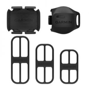 ערכה משולבת GARMIN Bike Speed Sensor 2+Cadence Sensor 2