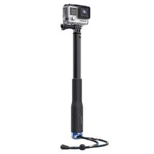 מקל טלסקופי לגופרו SP Gadgets Pov Pole 36″