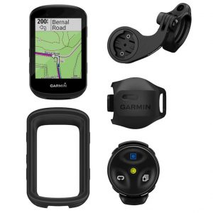 מחשב רכיבה garmin 530 MTB bundle