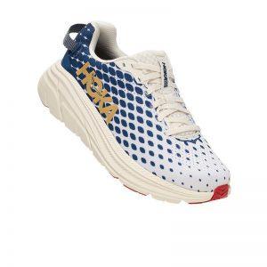 נעלי ריצה כביש 2 Hoka Rincon TK לנשים וגברים