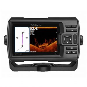 GARMIN STRIKER™ 5dv