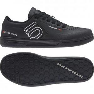 נעלי רכיבה פלאטים FIVE TEN FREERIDER PRO