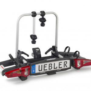 מנשא לאופניים חשמליים אובלר Uebler i21