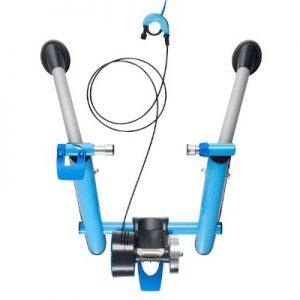 Tacx Blue Matic טריינר