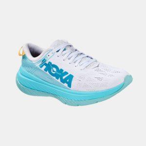 נעלי ריצה לנשים הוקה HOKA CARBON X