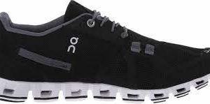 נעלי ריצת כביש גברים מידה 47.5 ON CLOUD