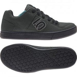 נעלי רכיבה פלאטים FREERIDER FIVE TEN