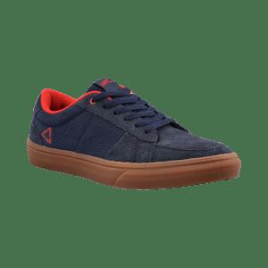 נעלי רכיבה Leatt Shoe 1.0 Flat Onyx