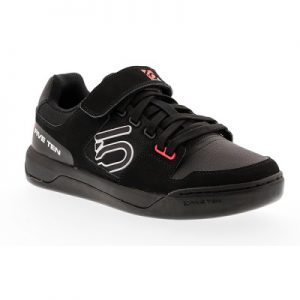 נעלי רכיבה פלאטים FIVE TEN HELLCAT 17