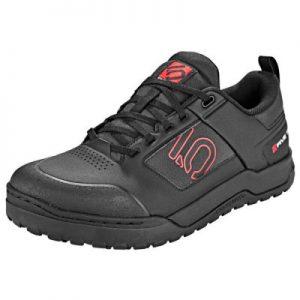 נעלי רכיבה פלאטים IMPACT PRO