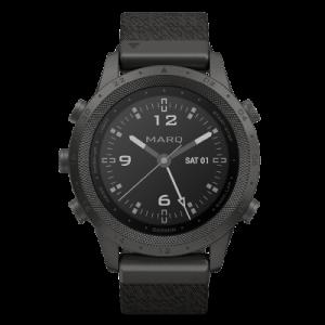שעון דופק GARMIN MARQ Commander