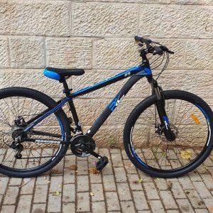אופני 27.5/RL MAXIMIS 29