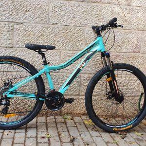 אופני RL VALERIO 27.5