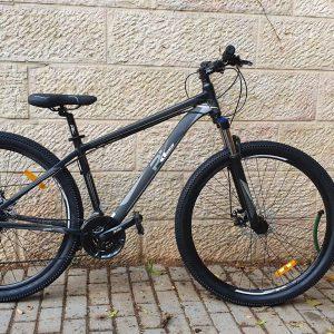 אופני RL VALERIO 29