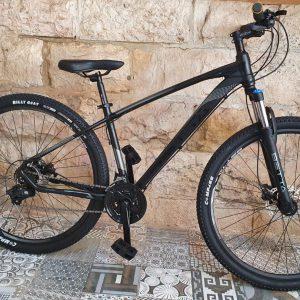 אופני BETTA 24S