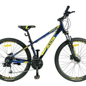 אופני XDS 27.5 HACKER 500