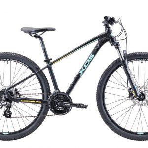 אופני XDS 27.5 SUNDANCE 300