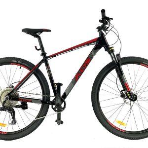 אופני XDS 29 CHAMP