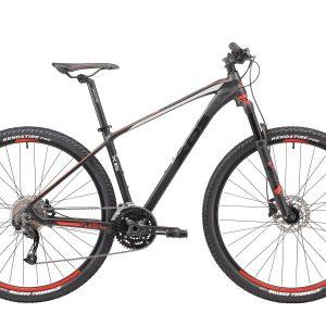 אופני XDS FLASH 29