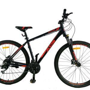אופני XDS 29 HACKER 500