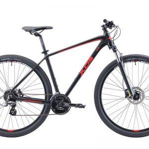 אופני XDS 29 SUNDANCE 300