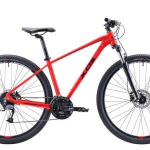 אופני XDS SUNDANCE 500 29