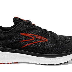נעלי ריצה גברים BROOKS 1D Glycerin 19