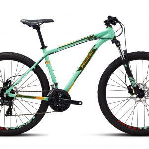אופני הרים Polygon Cascade 4 2021