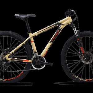 אופני הרים Polygon Cascade 3 2021
