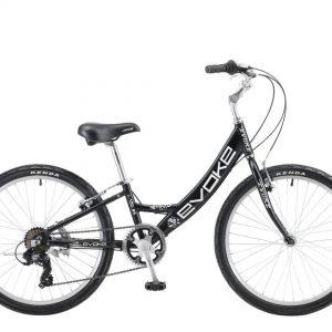 אופני Evoke L100 24