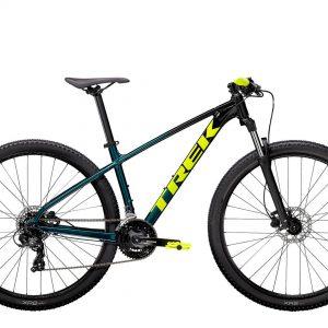 אופני הרים Trek Marlin 5 2021