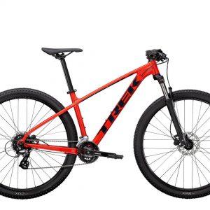 אופני הרים Trek Marlin 6 2021