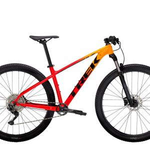 אופני הרים Trek Marlin 7 2021