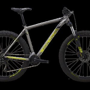 אופני הרים Polygon Premier 5 2021