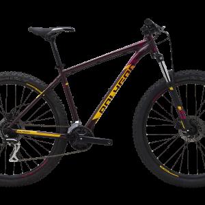 אופני הרים Polygon Premier 4 2021
