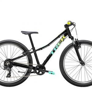 אופני Trek Precaliber 24 8S Boys 2020-21
