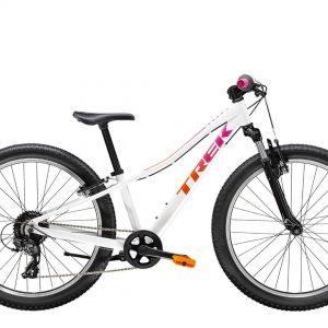 אופני Trek Precaliber 24 8S Girls 2020-21