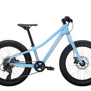 אופני Trek Roscoe 20 2021