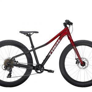אופני Trek Roscoe 24 2021