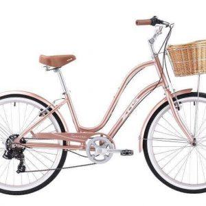 אופני XDS 26 SUNRISE BEIGE